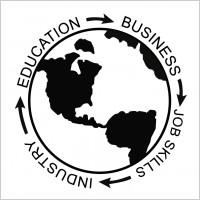 Link toEden area rop logo