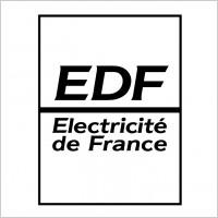 Link toEdf 3 logo
