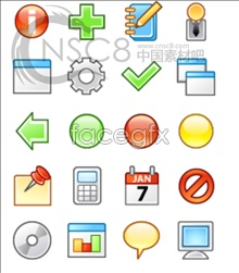 Link toEdge light system icons