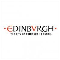 Link toEdinburgh logo