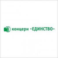 Link toEdinstvo 1 logo