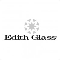 Link toEdith glass logo