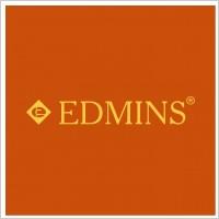 Link toEdmins logo