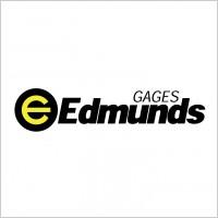 Link toEdmunds gages logo