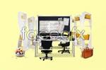 Link toEducation appliances psd