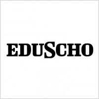 Link toEduscho logo
