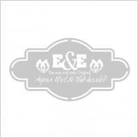 Link toEe 1 logo