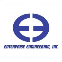 Link toEei logo