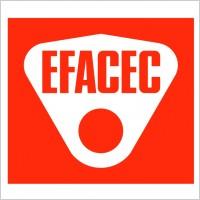 Link toEfacec logo