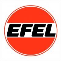 Link toEfel logo