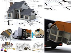 Link toEffects of log cabin models 3d hd picture