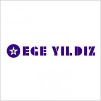 Link toEge yildiz logo