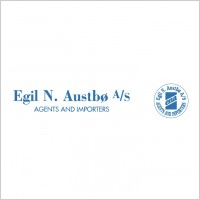 Link toEgil n austbo as 0 logo