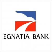 Link toEgnatia bank logo