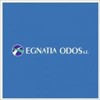 Link toEgnatia odos logo