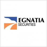 Link toEgnatia securities logo