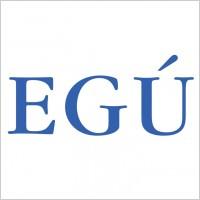 Link toEgu logo