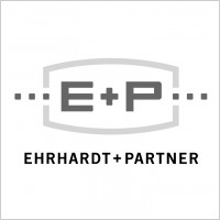 Link toEhrhardt partner logo