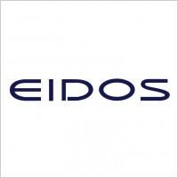 Link toEidos logo