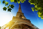 Link toEiffel tower beautiful pictures