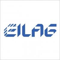 Link toEilag teknikk logo