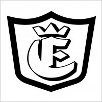 Link toEinbeck 0 logo