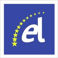 Link toEiropas latvietis logo