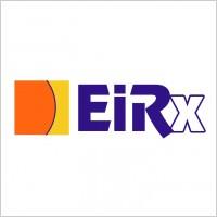 Link toEirx therapeutics logo