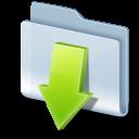 Link toEko folders icons