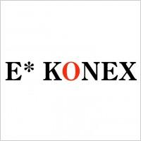 Link toEkonex logo