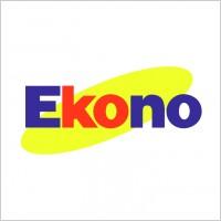 Ekono logo