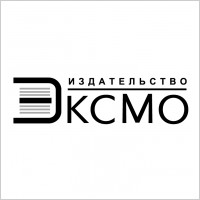 Link toEksmo logo