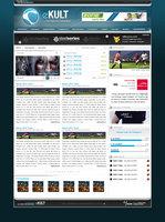 Link toEkult clanpage