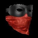 Link toEl bandito icons