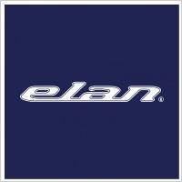 Link toElan 3 logo