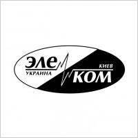 Link toElecom logo