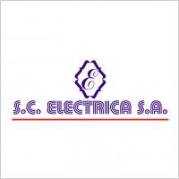 Link toElectrica logo