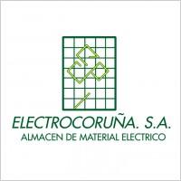 Link toElectrocoruna logo
