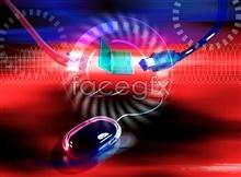 Link toElectronic networks information technology psd design