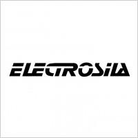 Link toElectrosila 0 logo