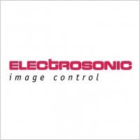 Link toElectrosonic logo