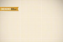 Link toElegance plaid background vector