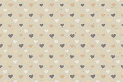 Link toElegant love background vector