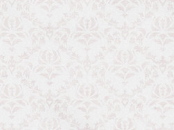 Elegant pattern wallpaper hd pictures-2