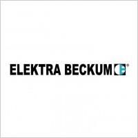 Link toElektra beckum logo
