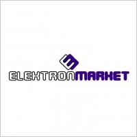 Link toElektromarket logo