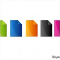 Link toElements by design 3