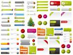Link toElements of web design 02