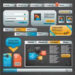 Link toElements of web design 05