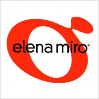 Link toElena miro 0 logo